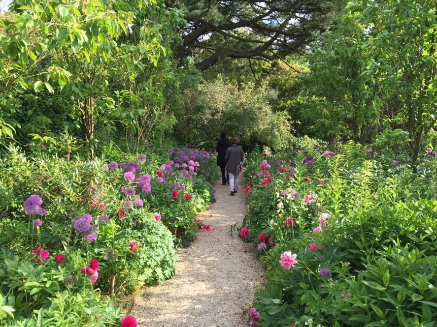 Hidcote-Manor-Gardens-13.jpg