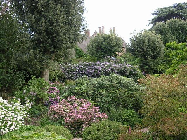 Hidcote_Manor_Garden_-_geograph.org.uk_-_678076.jpg
