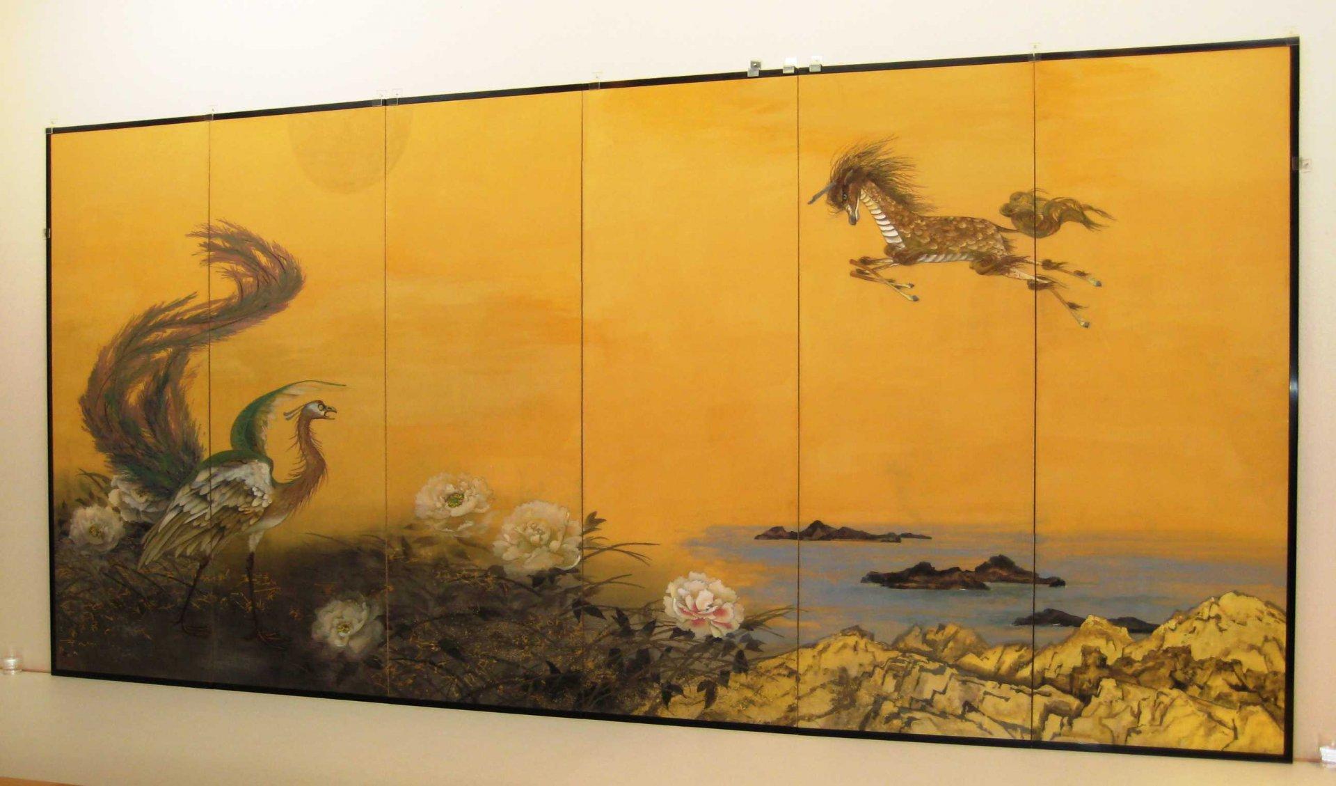 Hieda Kazuho20121129103726_0.jpg