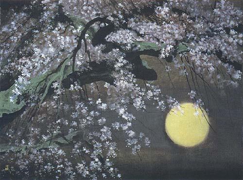 Hieda Kazuhomk641п.jpg