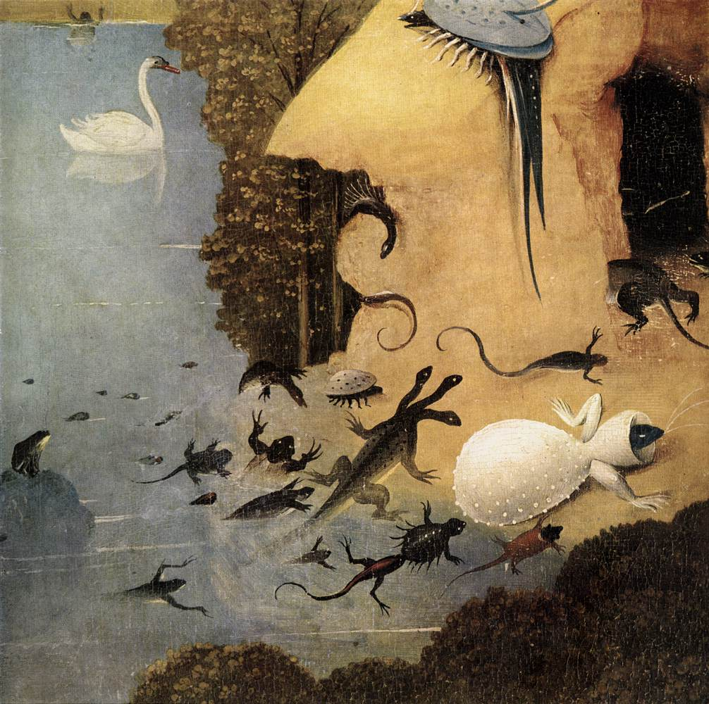 Hieronymus Bosch - Triptych of Garden of Earthly Delights _detail 13_.jpg