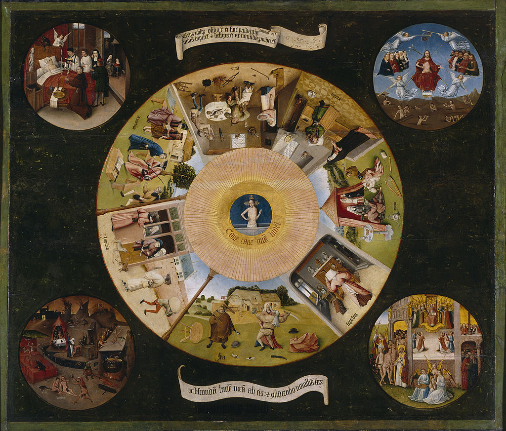 Hieronymus_Bosch-_The_Seven_Deadly_Sins_and_the_Four_Last_Thingsсемь грехов.JPG