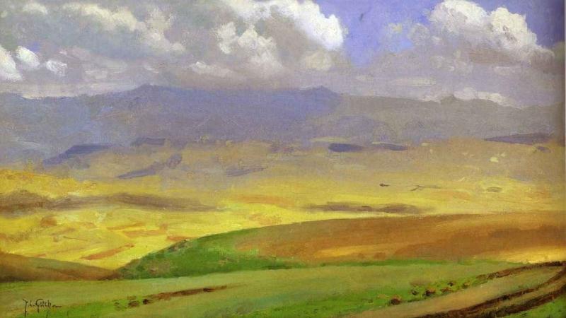 High-Veldt-South-Africa-by-Thomas-Cooper-Gotch-9342-84013.jpg
