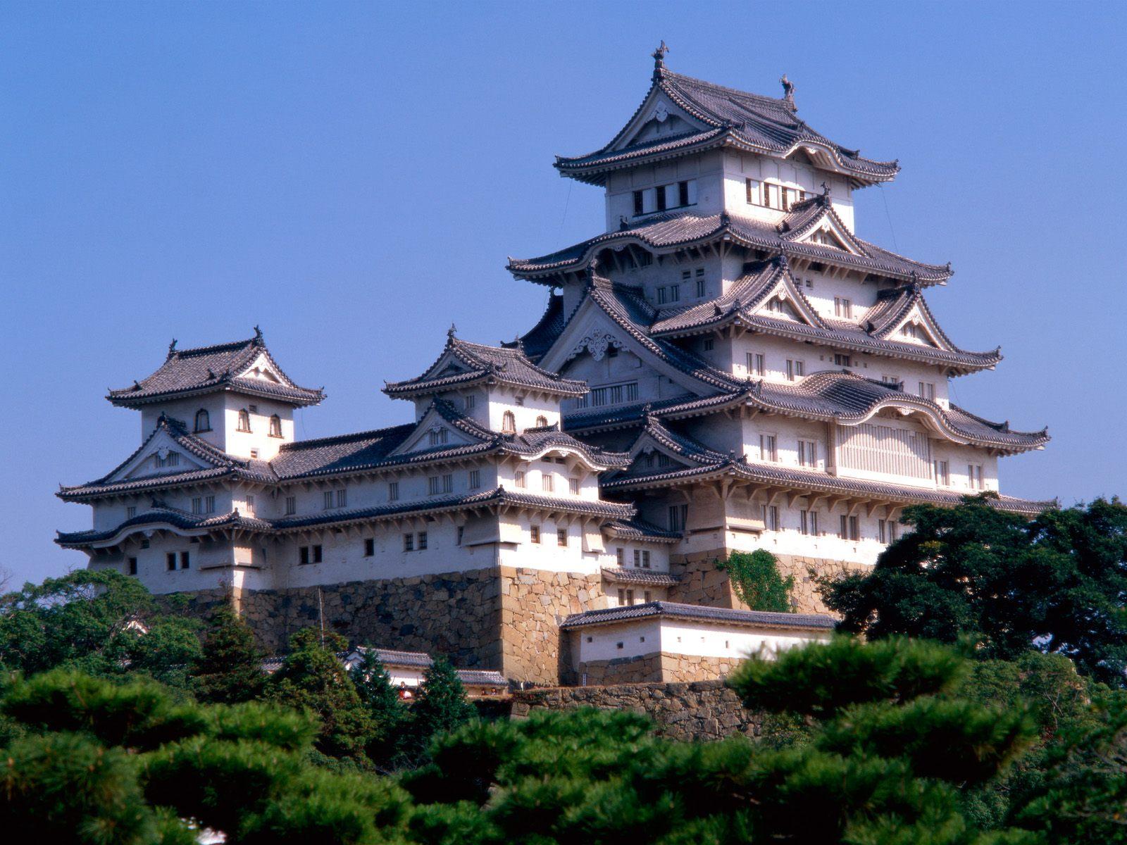 Himeji_Castle (10).jpg