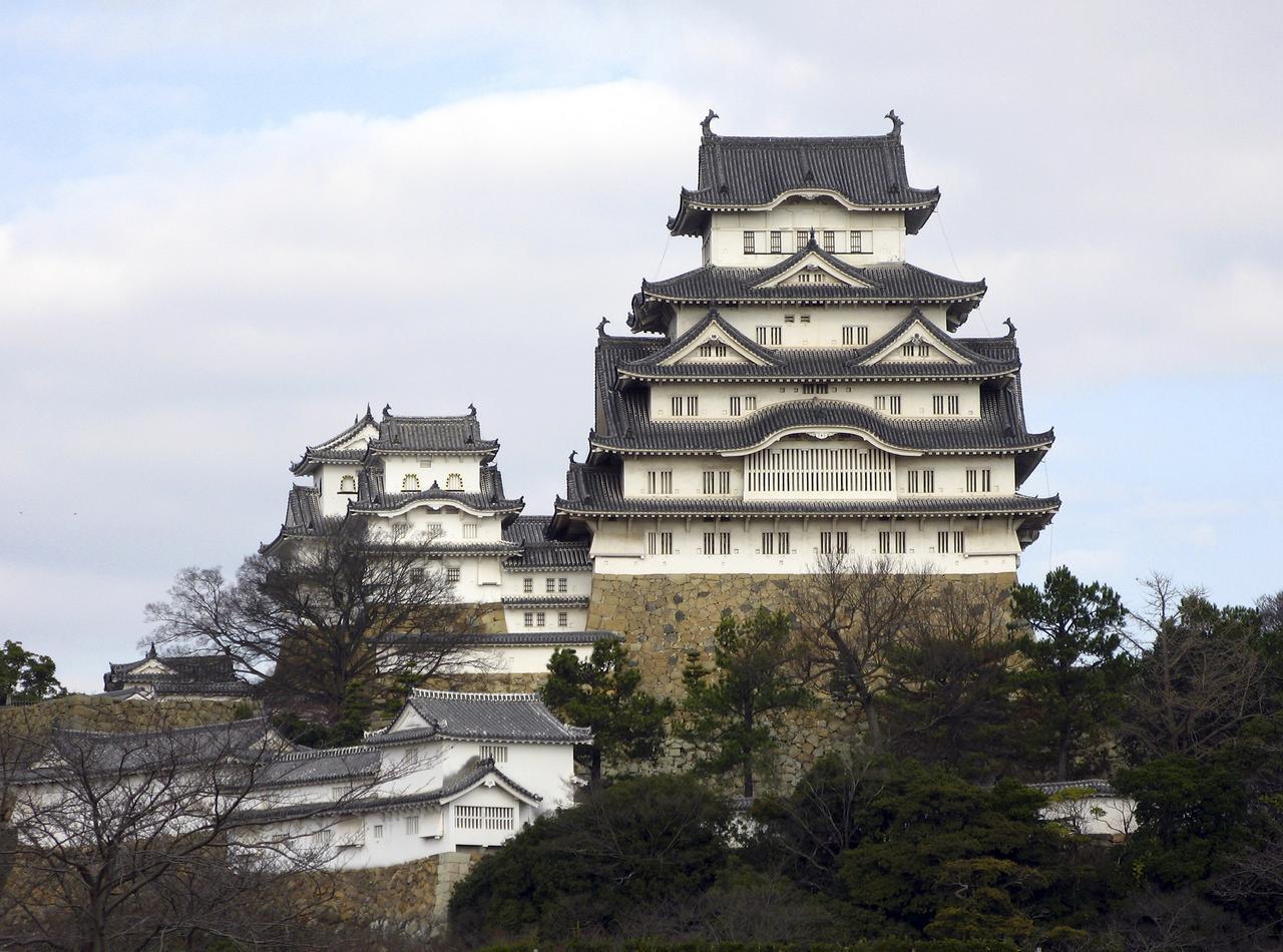 Himeji_Castle (17).jpg