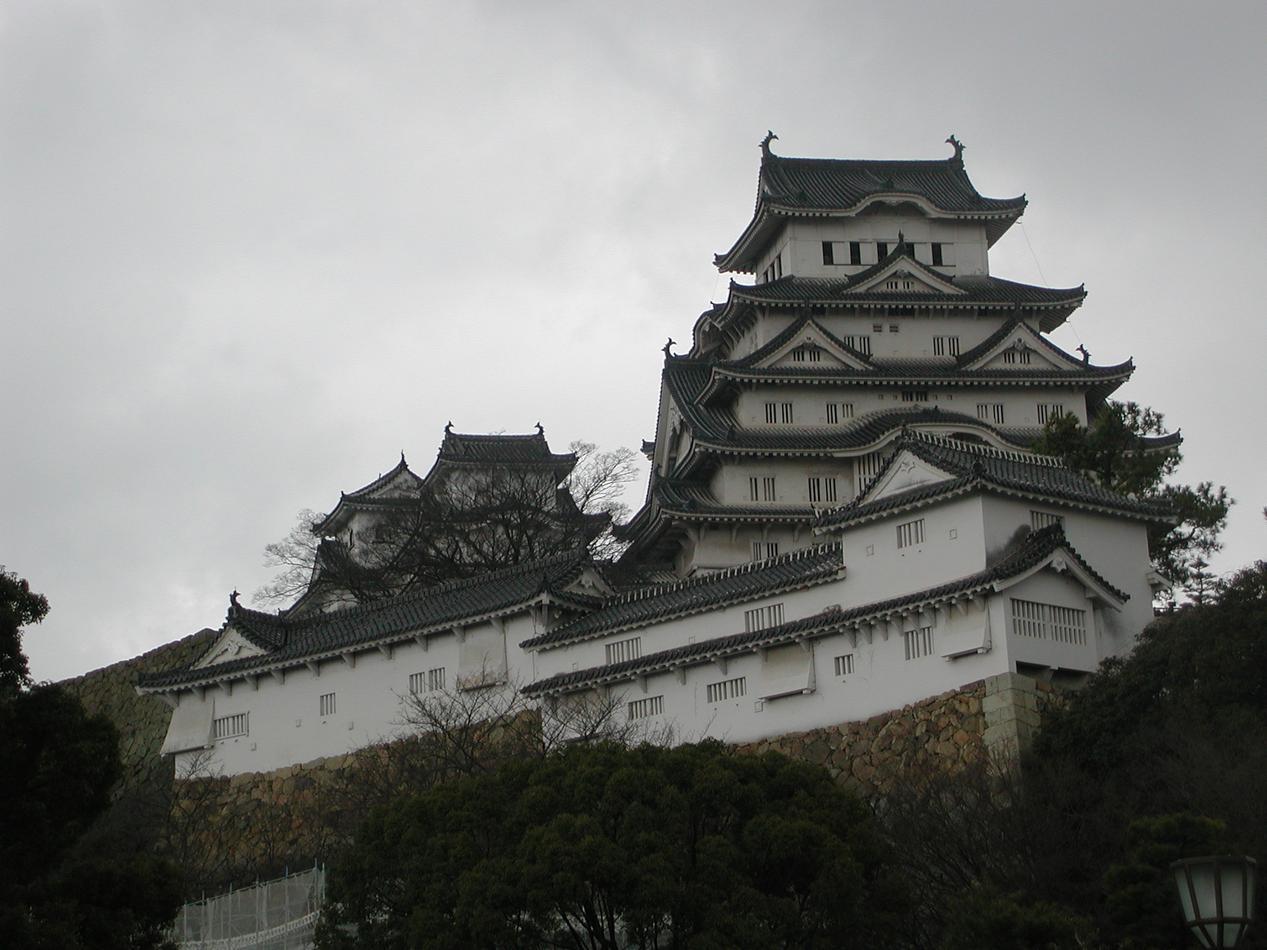 Himeji_Castle (19).jpg