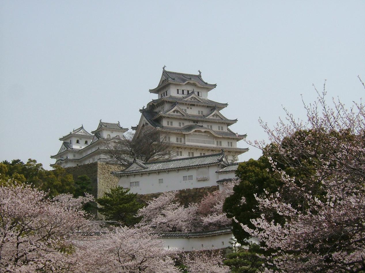 Himeji_Castle (8).JPG