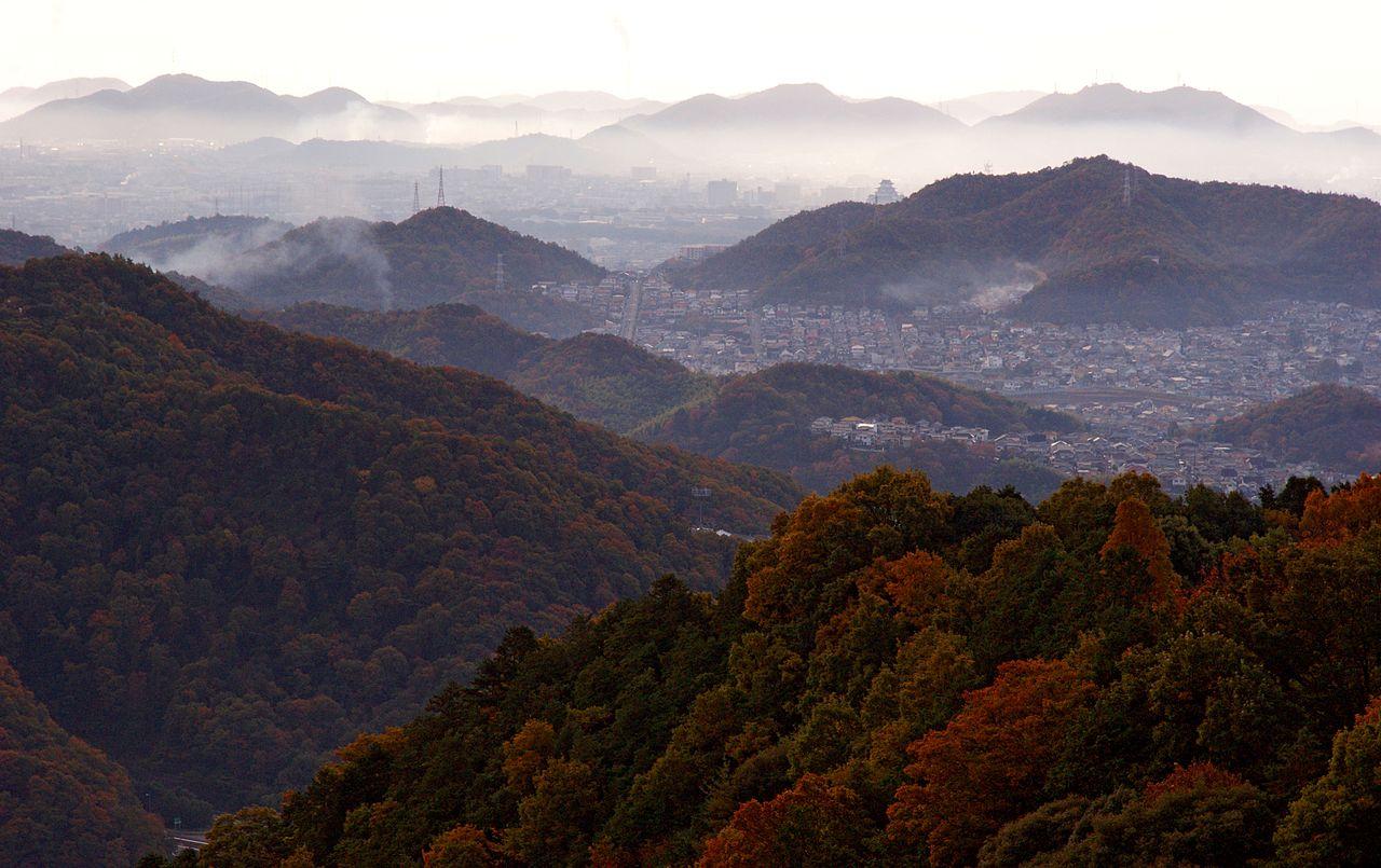 Himeji_Mt_Shosha01n4592.jpg