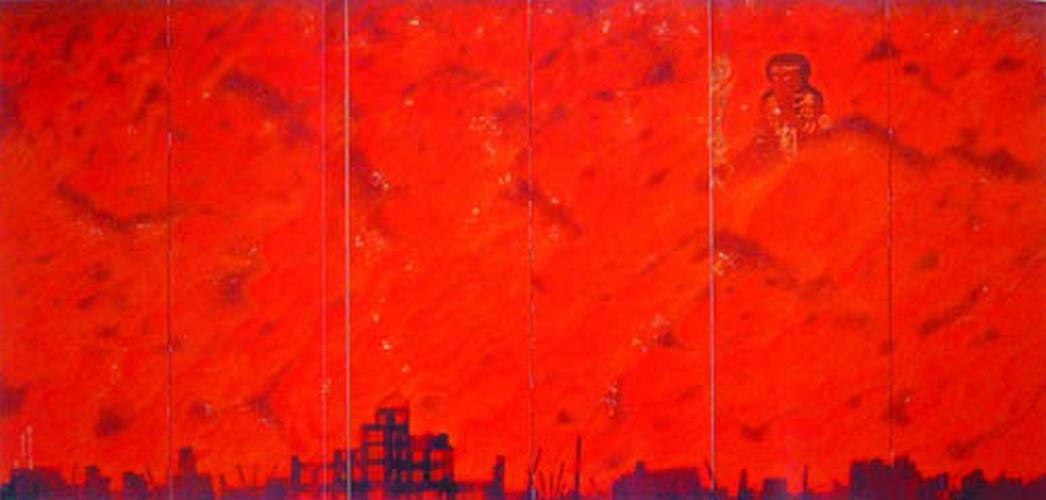 Hirayama Ikuo200508180031_31951.jpg