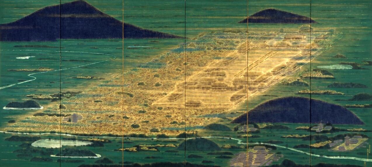 Hirayama Ikuoyerd_67_1.jpg