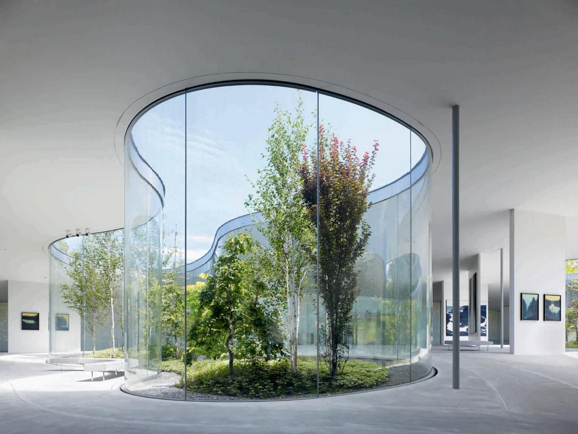 Hiroshi Senju Museum by Ryue Nishizawa01.jpg
