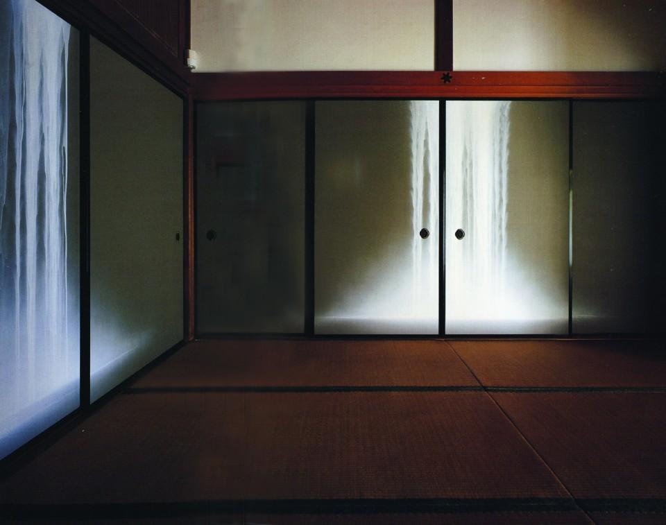 Hiroshi-Senju7-960x600-960x600.jpg