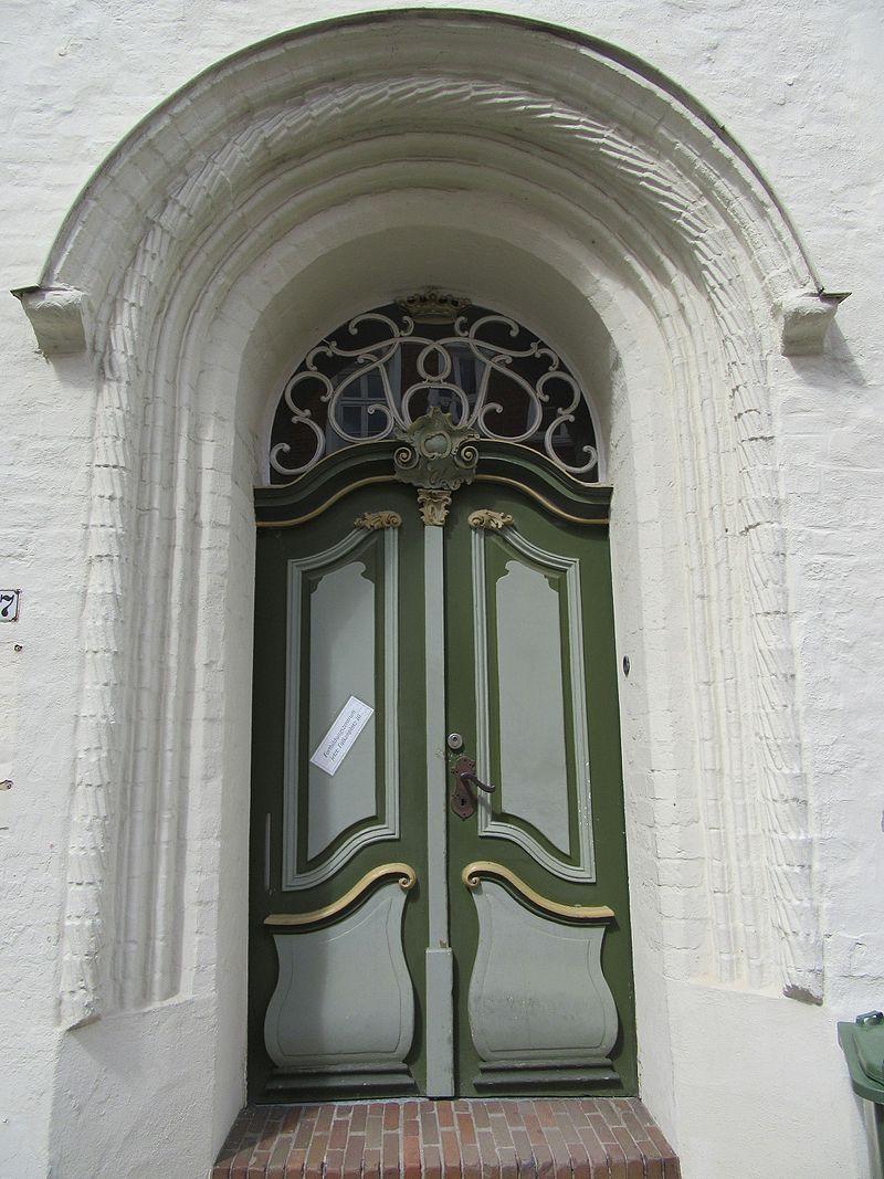 HL_Dr.-Julius-Leber-Straße_67_door.jpg