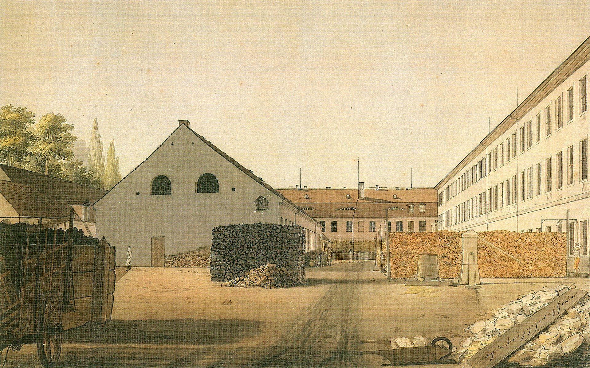 Hof_der_Königlichen_Porzellanmanufaktur_Berlin.jpg