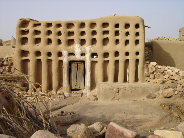 Hogon_House.jpg