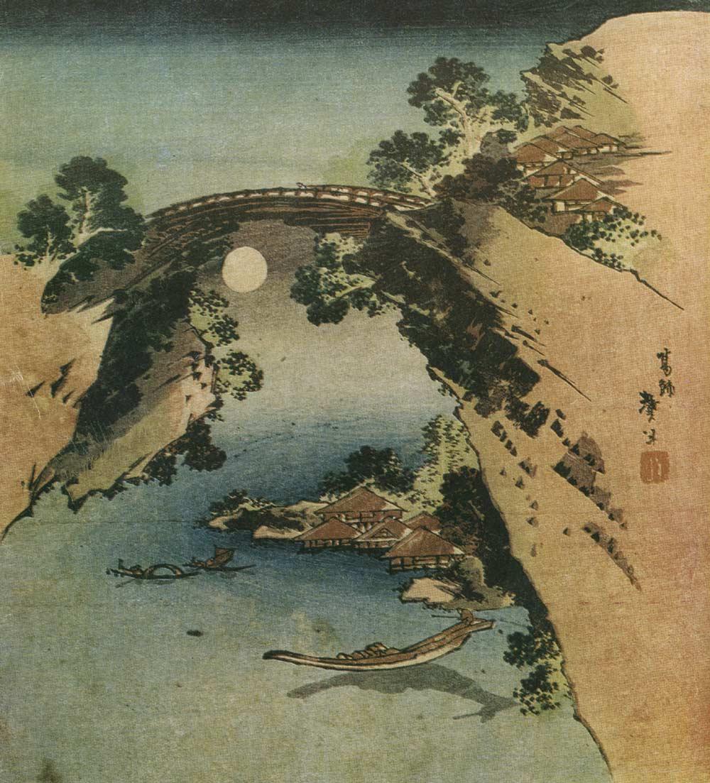 hokusay-most.jpg