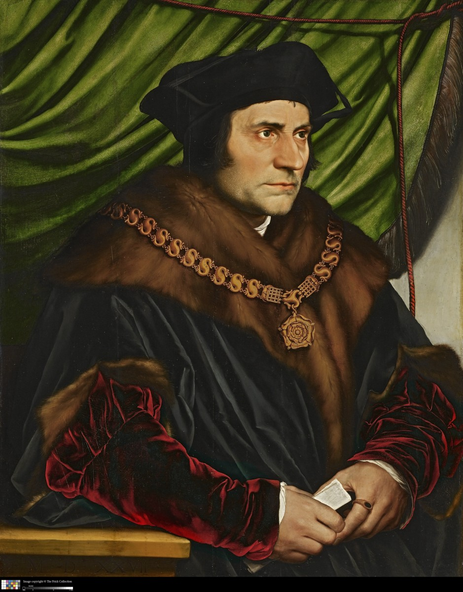 Holbein-Frick-museum.jpg