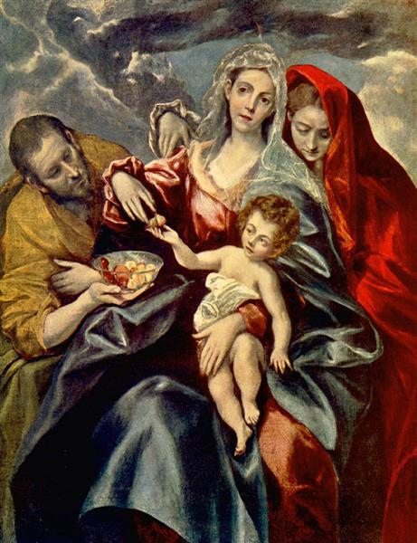 holy-family-1592.jpg!Large.jpg