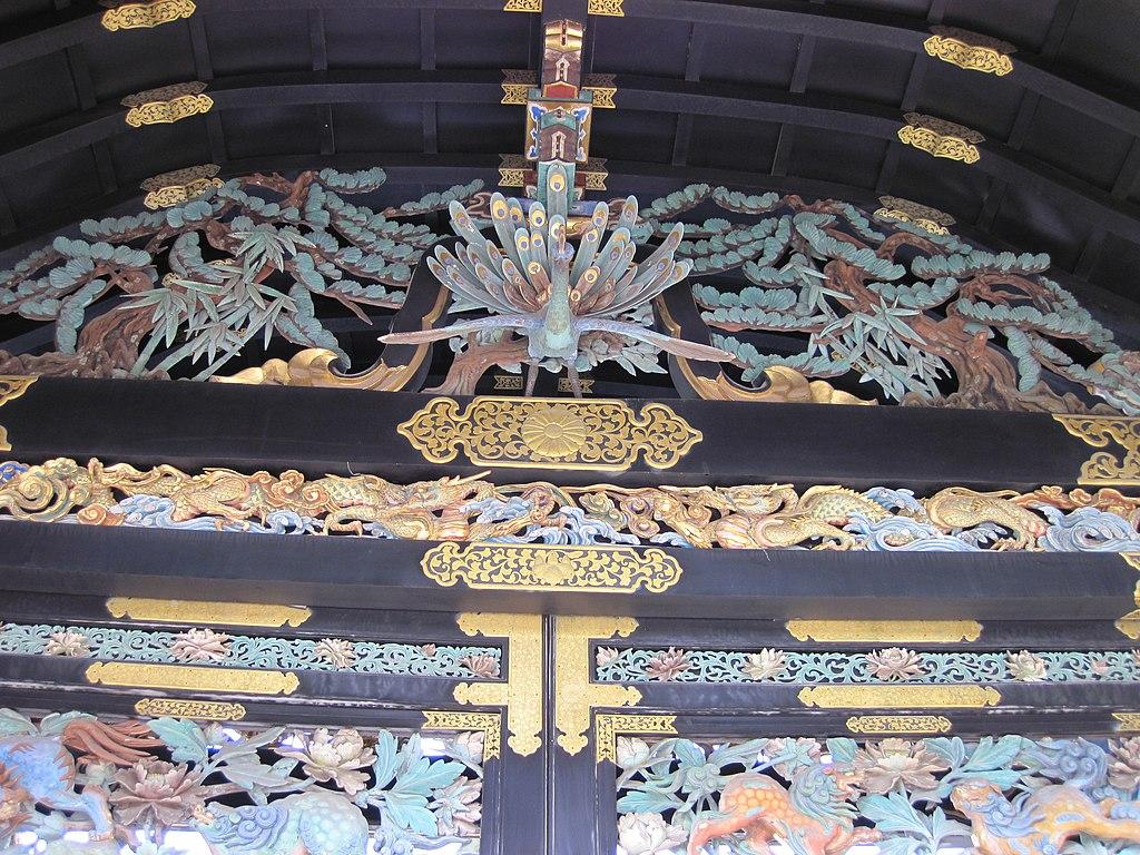 Hongan-ji_National_Treasure_World_heritage_Kyoto_国宝・世界遺産_本願寺_京都432.JPG.jpg