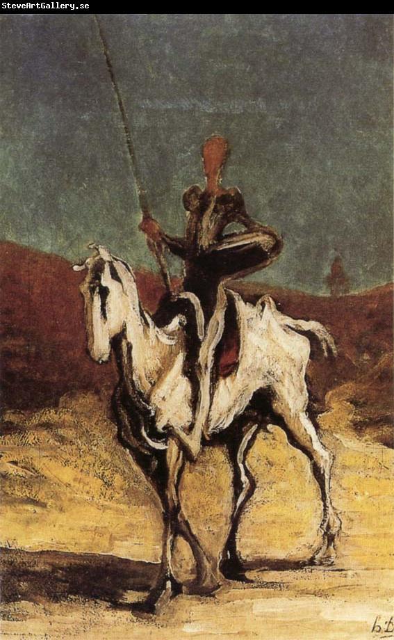 Honore Daumier-577556.jpg
