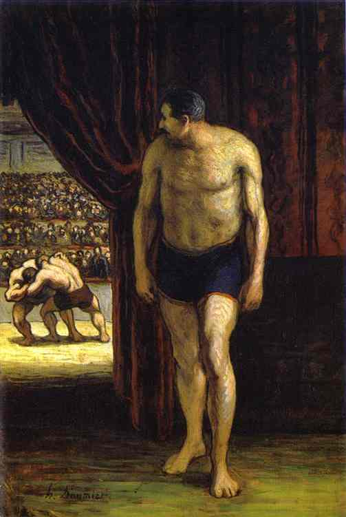 honore-daumier-the-wrestler.jpg