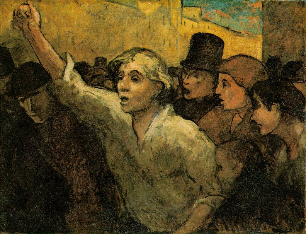 Honore_Daumier_The_Uprising.jpg