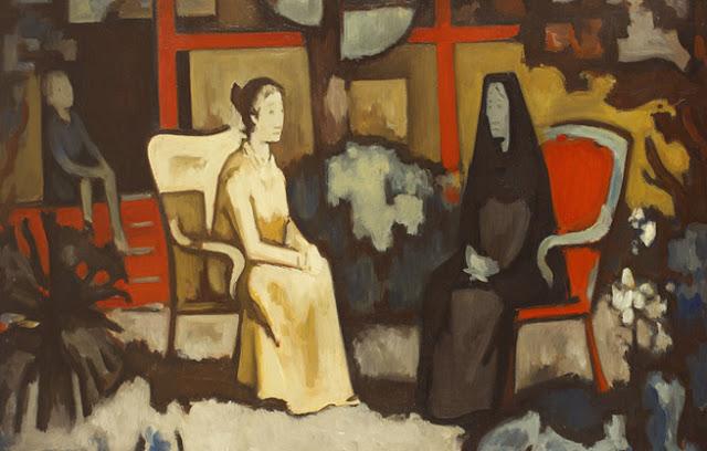 Horacio Butler (1897-1983), -la-visita-pintores-latinoamericanos-juan-carlos-boveri.jpg