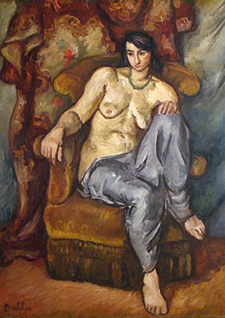 horacio-butler-desnudo-o-figura-pintores-latinoamericanos-juan-carlos-boveri.jpg