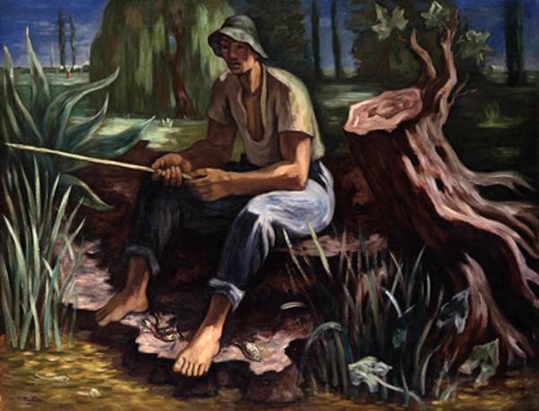 horacio-butler-pescador-pintores-latinoamericanos-juan-carlos-boveri.jpg