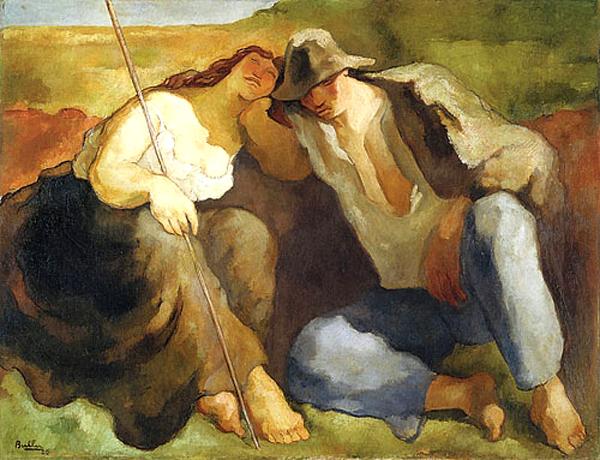 horacio-butler-siesta-pintores-latinoamericanos-juan-carlos-boveri.jpg