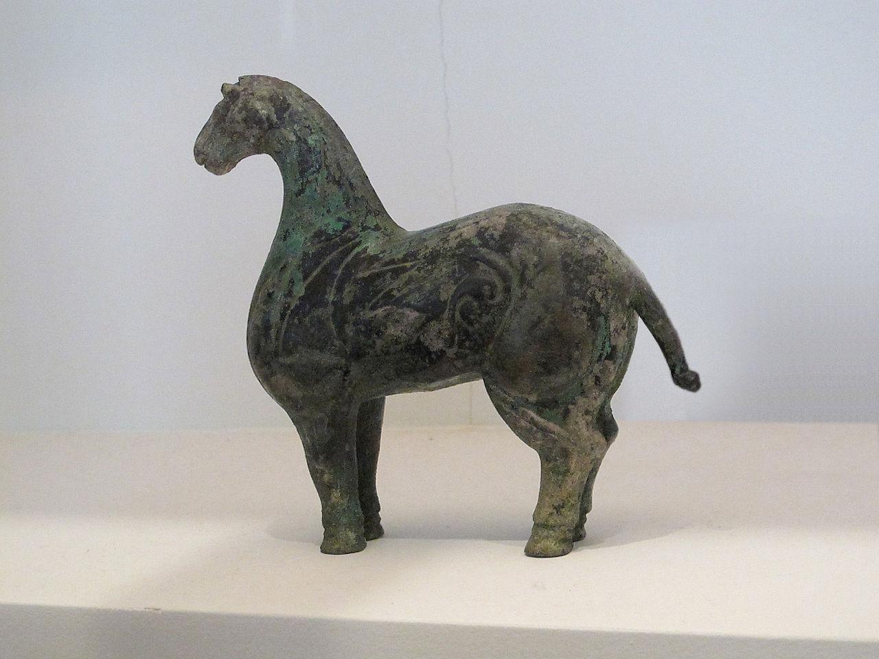 Horse.Luoyang,_Late_Warring_States.uimet.jpg