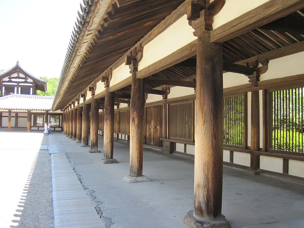 Horyu-ji_National_Treasure_World_heritage_国宝・世界遺産法隆寺54.JPG