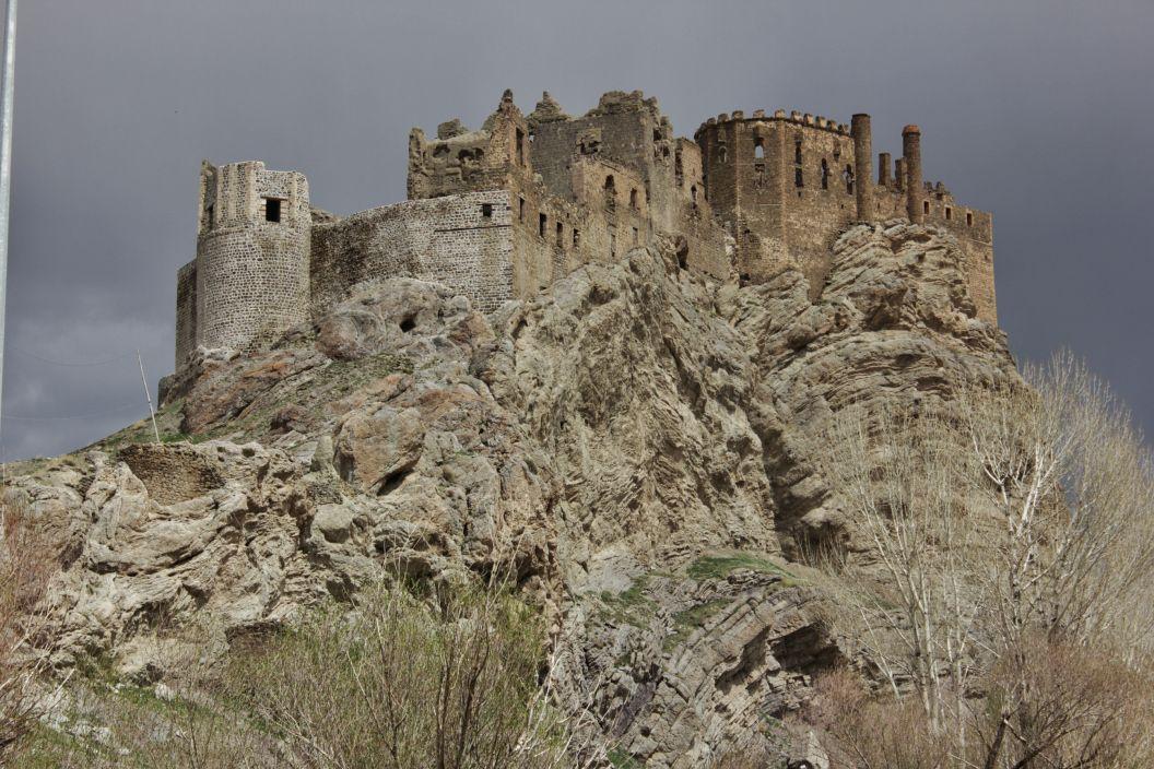 Hosap-castle_(17)bb35cd81e2f78add2a0ad1891d3affa2.jpg