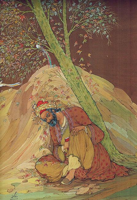 HosseinBehzad-Oldness.jpg