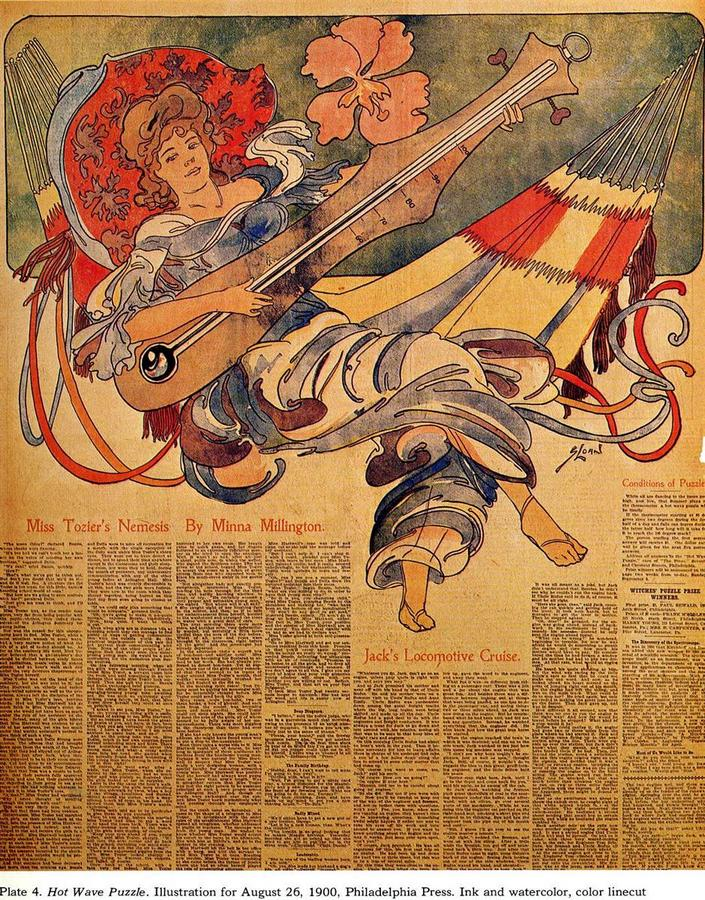 hot-wave-puzzle-illustration-for-philadelphia-press-1900.jpg!HD.jpg