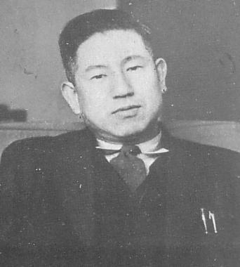 Hotsumi_Ozaki.JPG