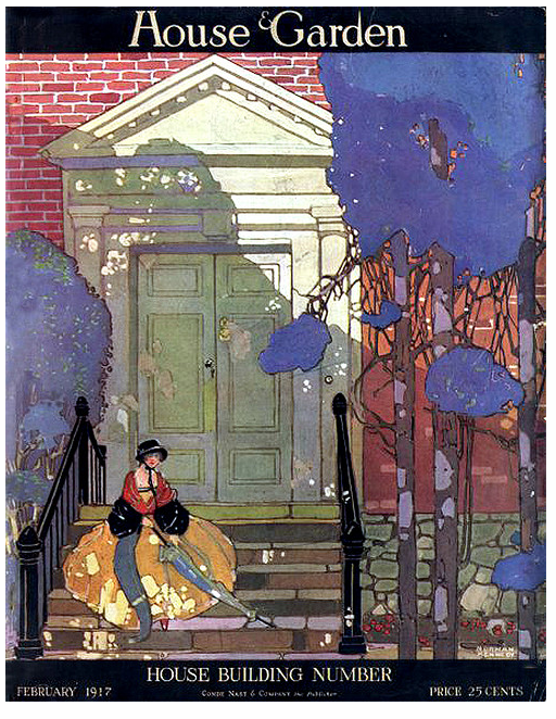 house-and-garden-1917.png