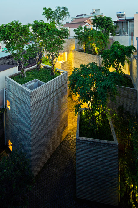 House-for-Trees-by-Vo-Trong-Nghia-Architects_dezeen_468_10.jpg
