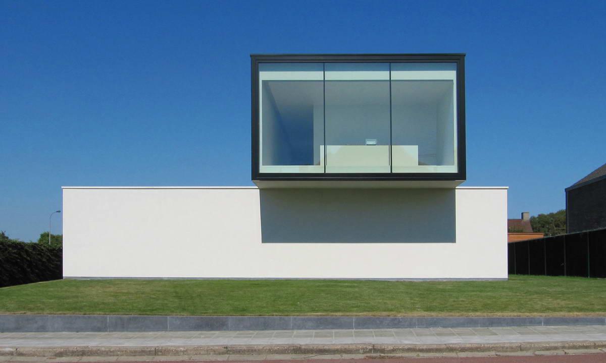 House-VRT-–-Tielt-1.jpg