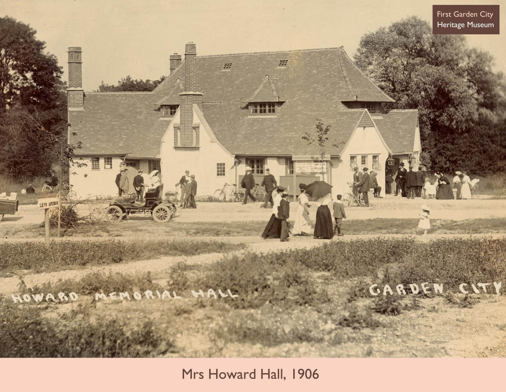 howard_hall_1906.jpg