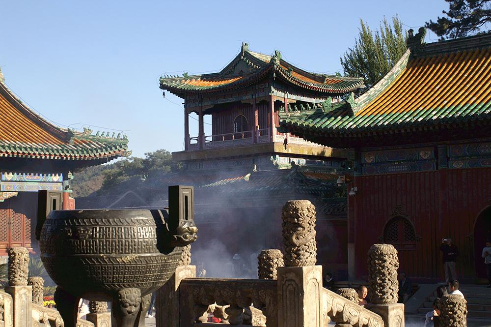 hram-punin-v-chende-2.jpg