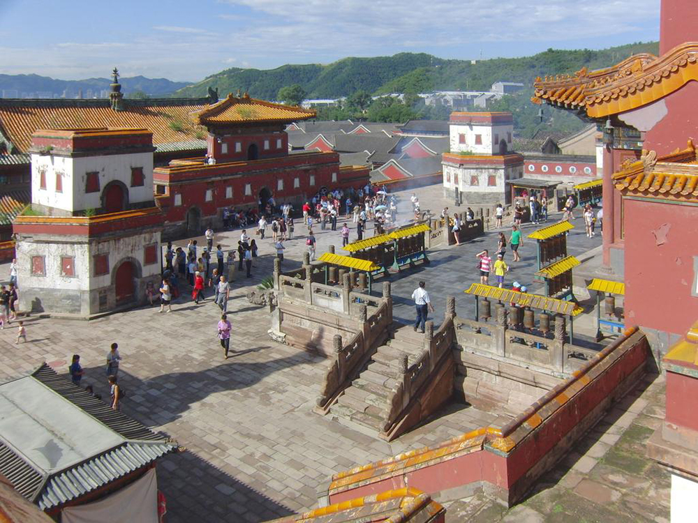 hram-punin-v-chende-3.jpg