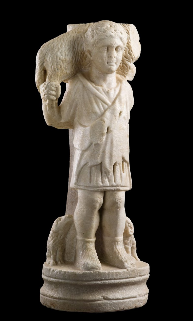 Hristos_Dobryj_pastyr_._Rim_4v._Byzantine_and_Christian_Museum_Athens.jpg