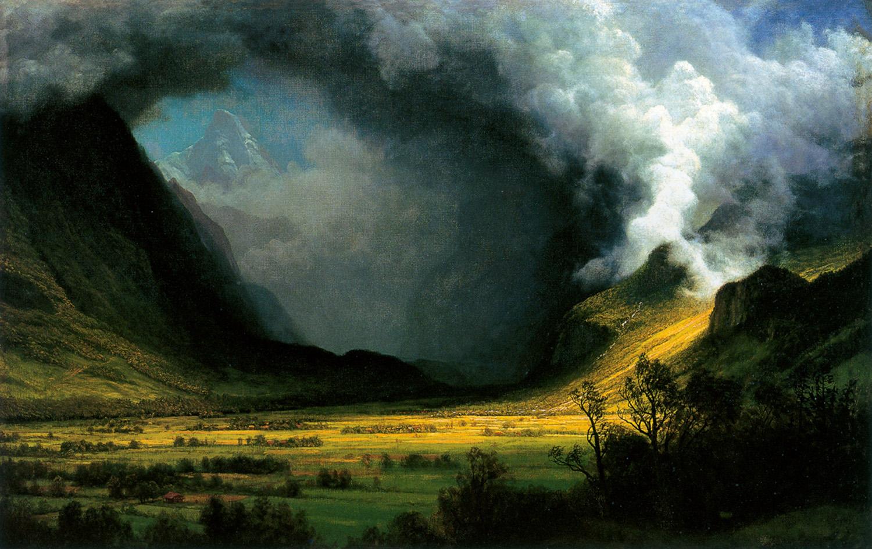 HRSOA_AlbertBierstadt-Storm_in_the_Mountains.jpg