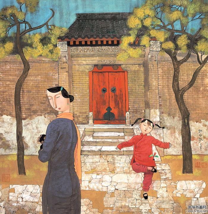 hu-yongkai-11.jpg