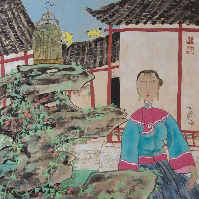 Hu Yongkai   (5).jpg