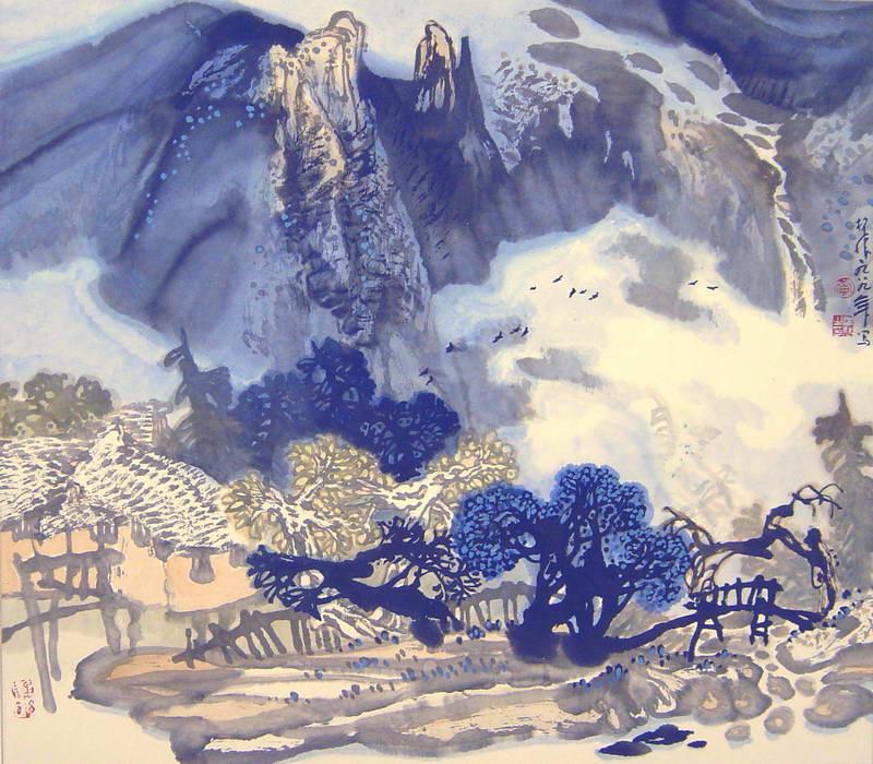 Huang Gesheng р. 1950 009030213735886.jpg