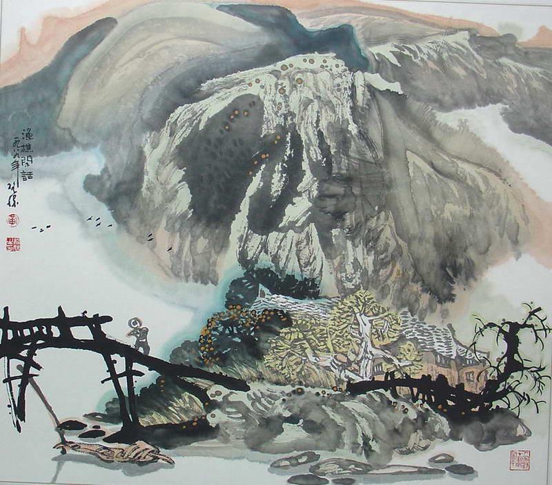 Huang Gesheng20090302131627431.jpg