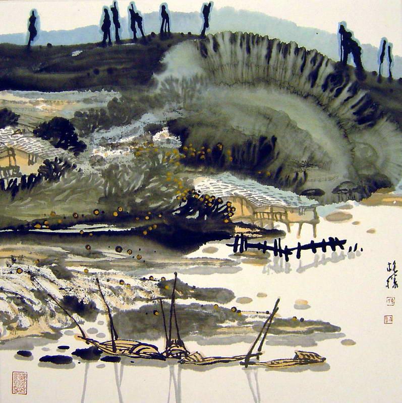 Huang Gesheng20090302132914110.jpg