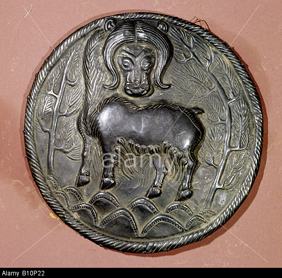 hunnish-silver-plaque-showing-yak-from-noin-ula-1st-c-bc-mongolia-B10P22.jpg